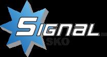 Signal Sko AS